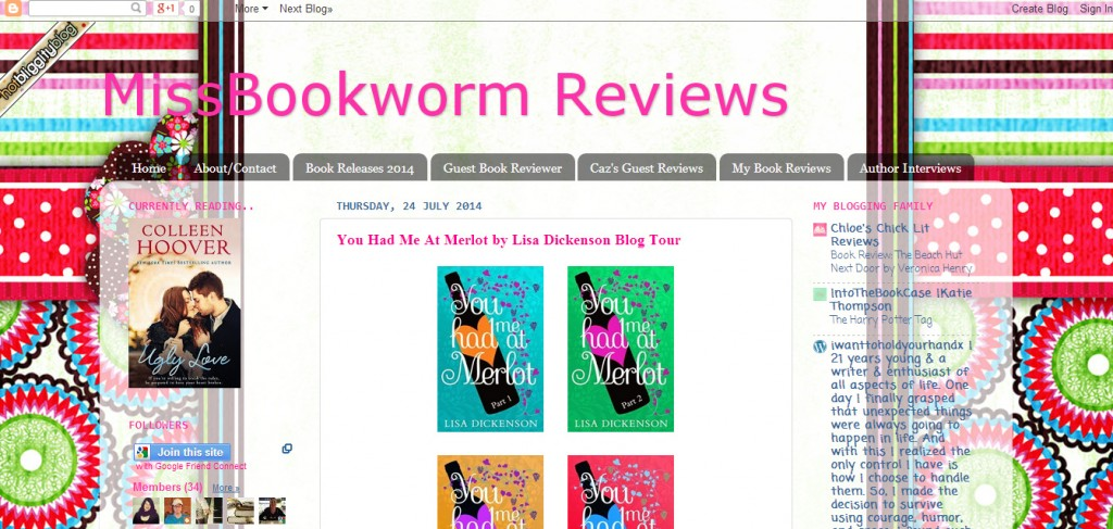 http://missbookworm23.blogspot.co.uk/2014/07/you-had-me-at-merlot-by-lisa-dickenson.html