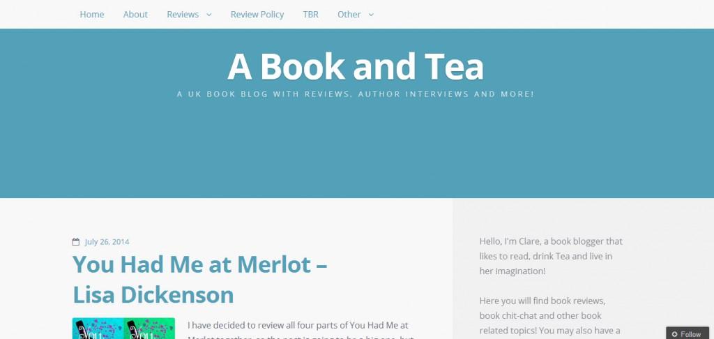 https://abookandtea.wordpress.com/2014/07/26/you-had-me-at-merlot-lisa-dickenson/